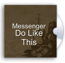 messengerisback-dolikethis-single