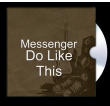 messengerisback-dolikethis-single