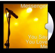 messengerisback-yousayyouloveme