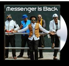 messengerisback